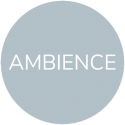 ambience-sansserif-caps-60