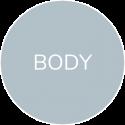 body-sansserif-caps-60