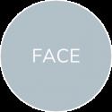 face-sansserif-caps-60